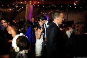 Wedding DJ prices in Orange County
