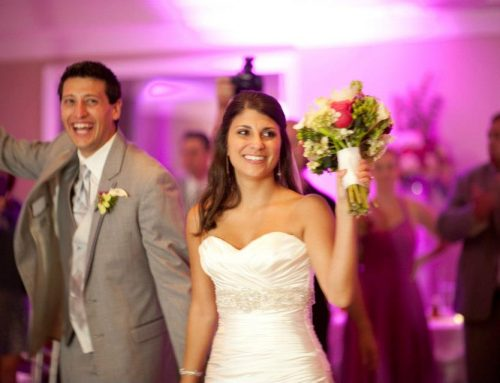 Questions to ask a Wedding DJ – Helping you hire a professional wedding DJ