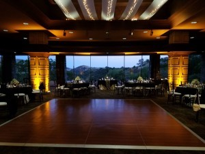 Dove-Canyon-Golf -Course-Wedding-DJ