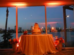 Maya-Hotel-Long-Beach-Wedding