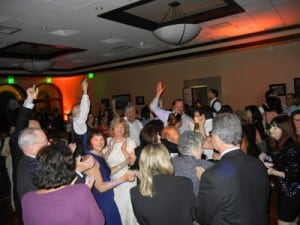 mission-viejo-wedding-dj