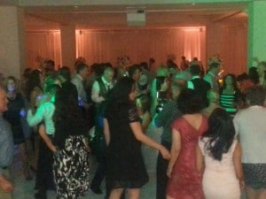 Orange-COunty-Wedding-DJ-Soka-University