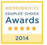 wedding-wire-couples-choice-award-2014-2