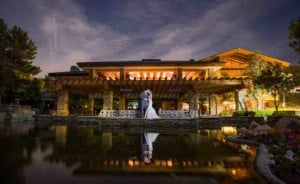 Wedding-Venue-in-Trabuco-Canyon