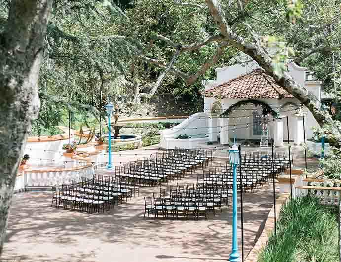 Wedding-Venues-In-Trabuco-Canyon