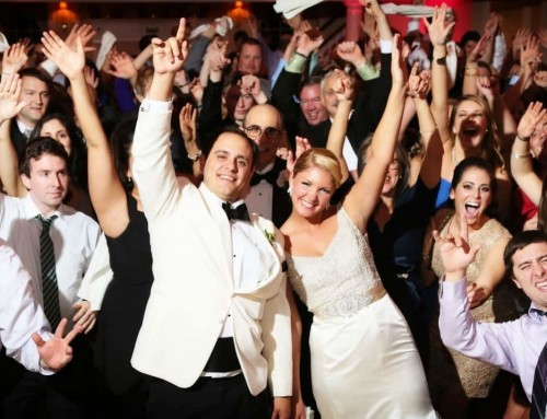 Wedding DJ Pricing Orange County- The What and Why of Wedding DJ Pricing
