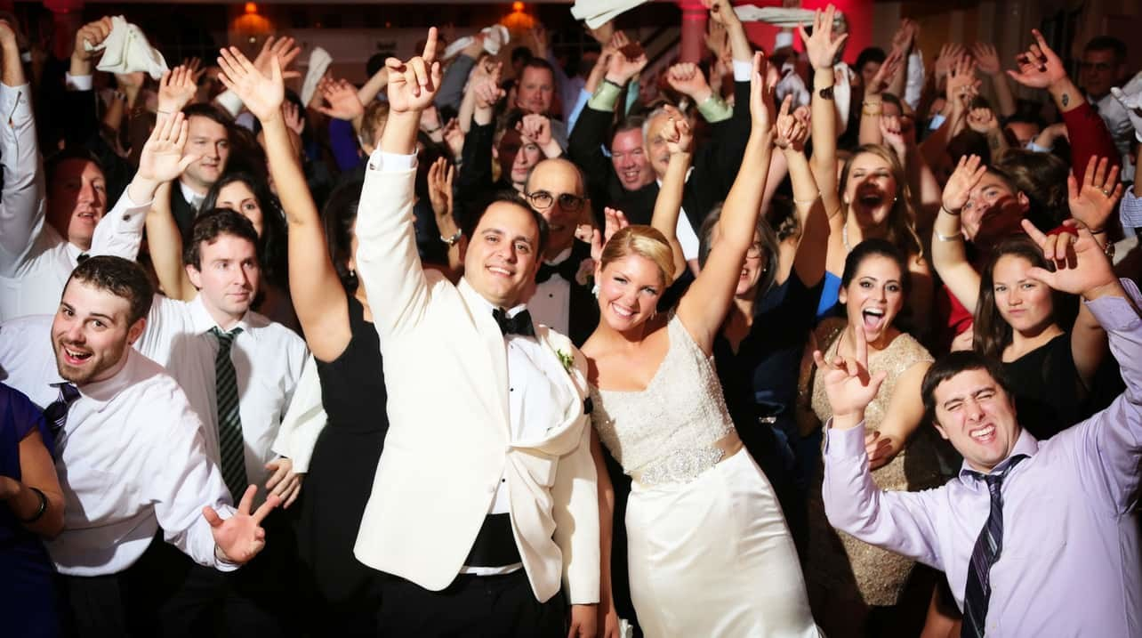 Wedding DJ Pricing Orange County The What And Why Of Wedding DJ Pricing