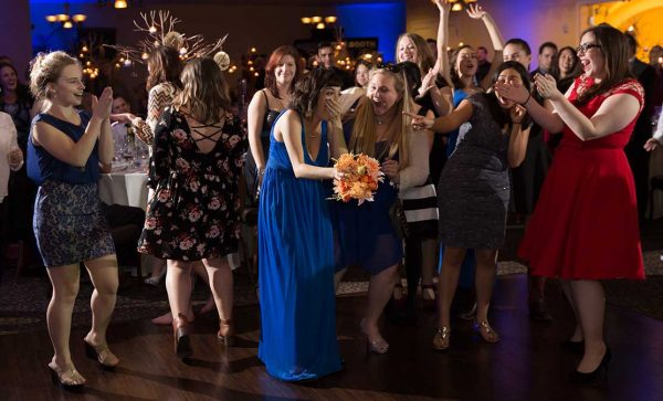 Orange County Wedding DJ Pricing