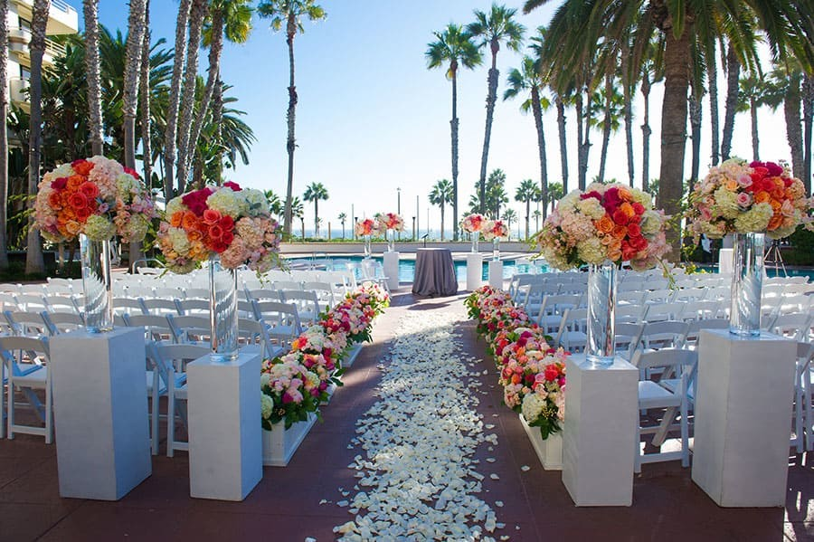 Hilton Waterfront Beach Resort Weddings Best Wedding Dj Evermark Cherney2017 11 03t19 26 45 00